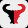 财界新闻 V1.0.18 安卓版
