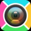 专业级相机 V1.1 安卓版