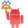 质感天气 V1.2.1 安卓版