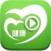 彤爱健康 V2.0.0 安卓版