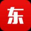 东东云购 V1.3 安卓版