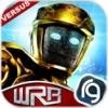 铁甲钢拳世界机器人拳击手游_铁甲钢拳世界机器人拳击安卓版V23.23.576安卓版下载