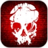 SAS僵尸突击4 V1.7.0 安卓版