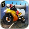 摩托车极限逃生2016 V1.1 安卓版