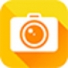 快拍相机 V1.0.0 安卓版