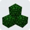 生存斗争安卓版_生存斗争手机游戏V1.0.5安卓版下载