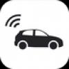 平安车载wifi V1.0.0 安卓版