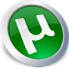 uTorrent(BT客户端) V3.5.0.43804 绿色免费版