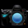 神速摄像机 V1.3 安卓版