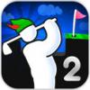 超级火柴人高尔夫2 V2.5.4 安卓版