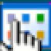 NirLauncher下载_NirLauncher工具箱绿色免费版V1.19.80绿色免费版下载