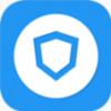 灰狼应用锁app V1.0 安卓版