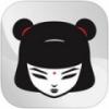 乐童音乐 V1.3.1 永利平台版