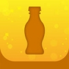 苏打世界 V1.1.0 iPhone版