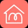 房妈妈合租 V3.0.1 安卓版