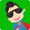 超级教练 V2.2 苹果版