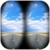 轨道高速赛车VR V1.2 破解版