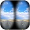 轨道高速赛车VR V1.2 安卓版