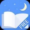 免费小说库安卓版_免费小说库手机APPV6.9.3安卓版下载