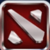 Dota2攻略安卓版