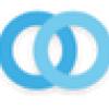 视频聊天服务 V4.5.0 安卓版