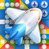 飞行棋手机版苹果版