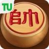 中国象棋途游苹果版