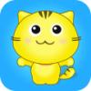 肥猫二维码条码扫描安卓版