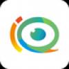 爱智游 V1.0.3.80 安卓版