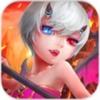 魔灵觉醒手游_魔灵觉醒安卓版V3.0.0安卓版下载