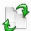 PNG转ICO图标制作工具