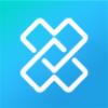 蓝信康越狱版 V1.9 iphone版