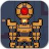 疯狂机器人X V1.2.4 安卓版