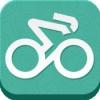 骑行者app安卓版