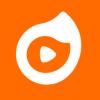 芒果直播 V2.1.2 安卓版