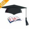 重庆教育 V1.0 安卓版