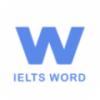 雅思单词 V1.0 安卓版
