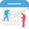 旅行日历 V1.3.0 安卓版