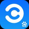 百度 CarLife V1.2.0 安卓版