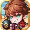 弹弹岛2 V0.9.3 破解版