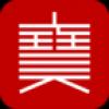 宝甄网 V1.4 iPhone版