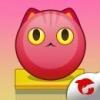 弹弹猫V1.0 安卓版