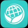 绿网浏览器安卓版