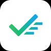 豌豆荚通知清理V1.0.0 安卓版