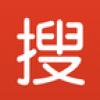 大河搜索 V1.1 安卓版