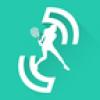 智能网球安卓版