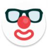 逗逼表情 V1.0.04 安卓版