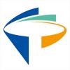 中国税务报 V3.0.4 安卓版