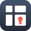 多多应用锁 V1.0 安卓版