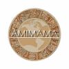 阿米玛玛美食网 V1.0.4 安卓版